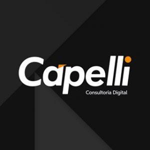 Capelli Consultoria Digital